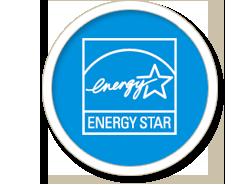 img_energyStarBuilder