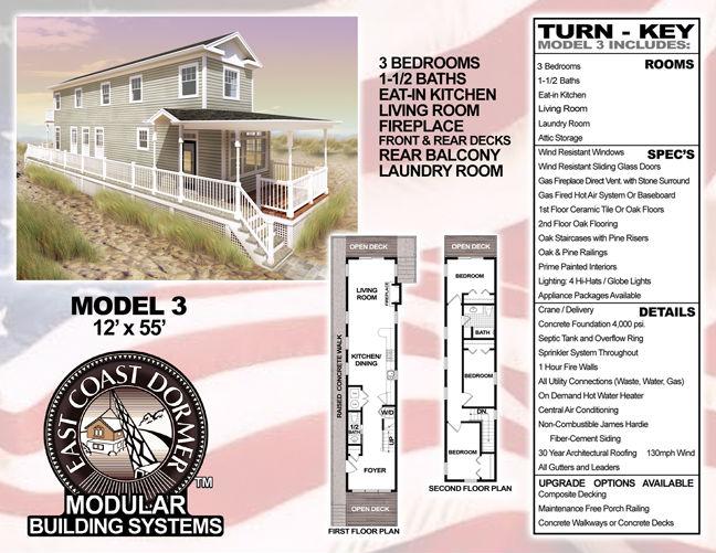 model3 slide