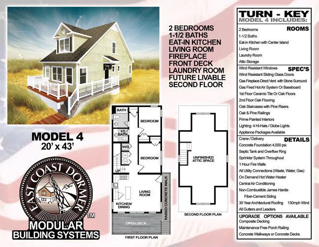 model4 slide