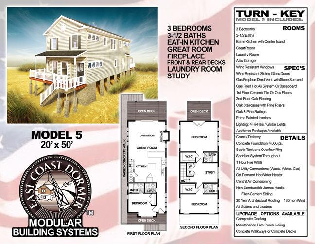 model5 slide